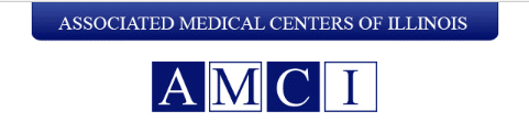 Associated Medical Centers of Illinois