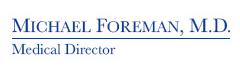 amci-header-foreman-najera1